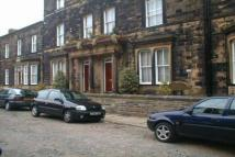 1 bedroom Apartment to rent in Balmoral Place...