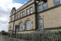 Apartment to rent in Clare Court, Halifax