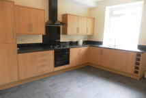 property to rent in Park Crescent...