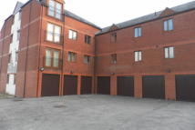 Georgia View Apartment to rent