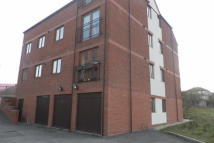 Apartment to rent in Georgias View, Ainley Top