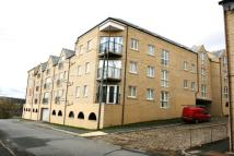 2 bed Apartment in Winchester Court...