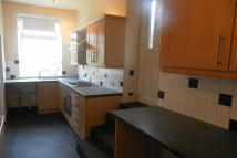 property to rent in Stanley Street West, Sowerby Bridge