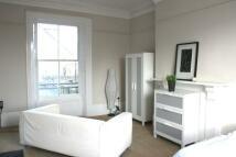 Balmoral Studios Studio apartment