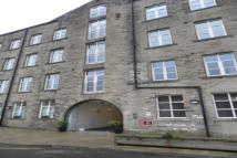 2 bedroom Apartment to rent in Oats Royd Mill, Booth