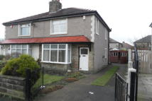 3 bed home in Claremont Road, Wrose