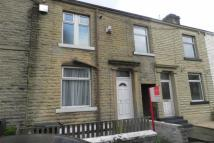 2 bedroom Terraced home to rent in Thornhill Road, Brighouse