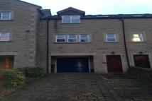 3 bed home to rent in Bluebell Walk, Luddenden