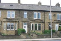 4 bed Terraced home in Huddersfield Road...