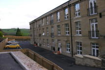 Lower Willow Hall Mill Apartment to rent