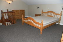 1 bed Apartment to rent in Dispensary Walk...