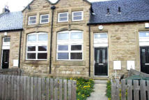 property to rent in Old School House, Mexborough