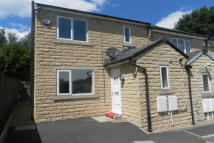 3 bed home in Keighley Road...