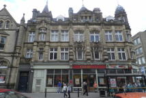 property to rent in Arcade Royal, Halifax town centre