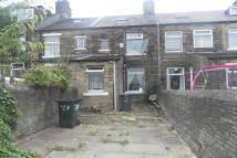 property to rent in Manchester Road, Bradford