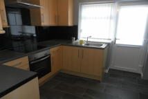 Ground Flat to rent in Brickfield Grove...