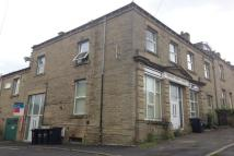 property to rent in The Old Co-Op, Brighouse