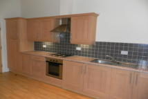 Landown House Apartment to rent