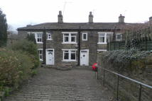 property to rent in Pulmans Place, Skircoat Green