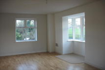 2 bed Apartment to rent in Savile Grange...