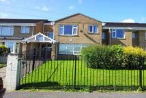 2 bed Apartment to rent in Weavers Brook...
