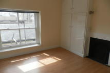 2 bedroom Flat to rent in 3,4 Lord St...