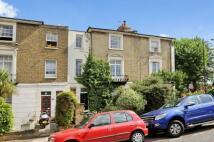Flat for sale in Mortimer Road...