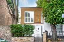 1 bedroom semi detached home for sale in Ardleigh Road...