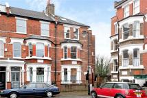 2 bed Flat for sale in Calabria Road, Highbury...