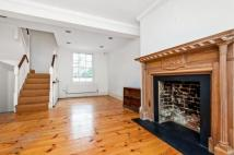 Cloudesley Road Terraced property for sale