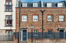 4 bed Terraced home for sale in Barnsbury Grove...
