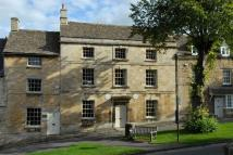 4 bed property for sale in 131, Burford, Oxfordshire