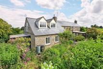 3 bed Cottage for sale in Burford Road...