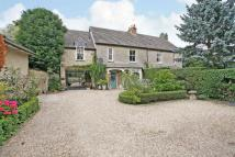 4 bedroom Terraced house for sale in Clanfield, Bampton