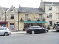 Town House for sale in High Street, Burford