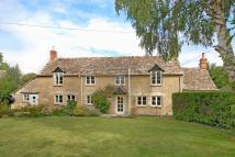 3 bedroom Detached home for sale in Kencot, Lechlade