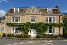 5 bedroom Town House in Market Square, Lechlade