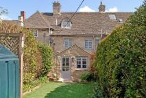 Town House for sale in The Hill, Burford