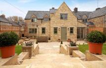 Terraced home for sale in Fiddlers Hill...