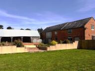 3 bedroom Barn Conversion in Barton-On-The-Heath...