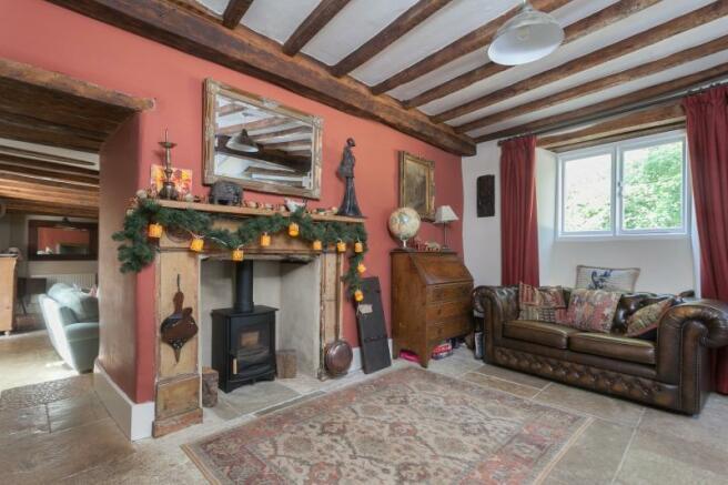 m_Ramblers Cottage-2