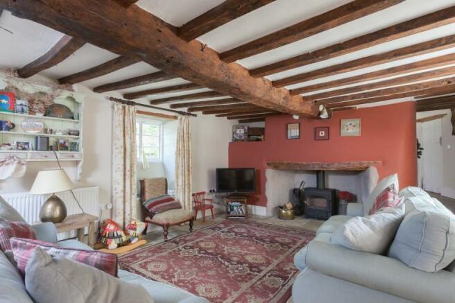 m_Ramblers Cottage-1