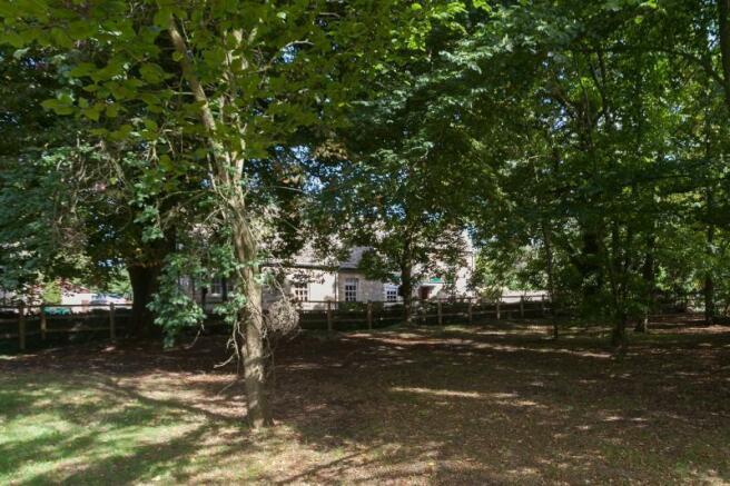 m_Ramblers Cottage-5