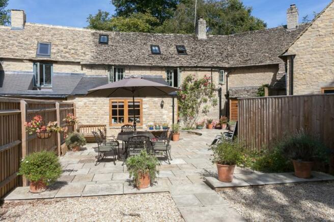 m_Ramblers Cottage-8