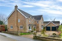 5 bed Detached property in Walton Close...