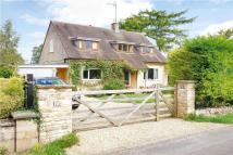 3 bedroom Detached property for sale in New Field Road, Exton...