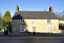 Detached home for sale in Main Street, Greetham...