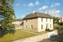 Detached house for sale in Main Road, Tinwell...