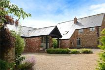 5 bedroom Barn Conversion for sale in Water Lane, Ashwell...