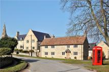 4 bedroom Detached house for sale in Church Hill, Barnwell...